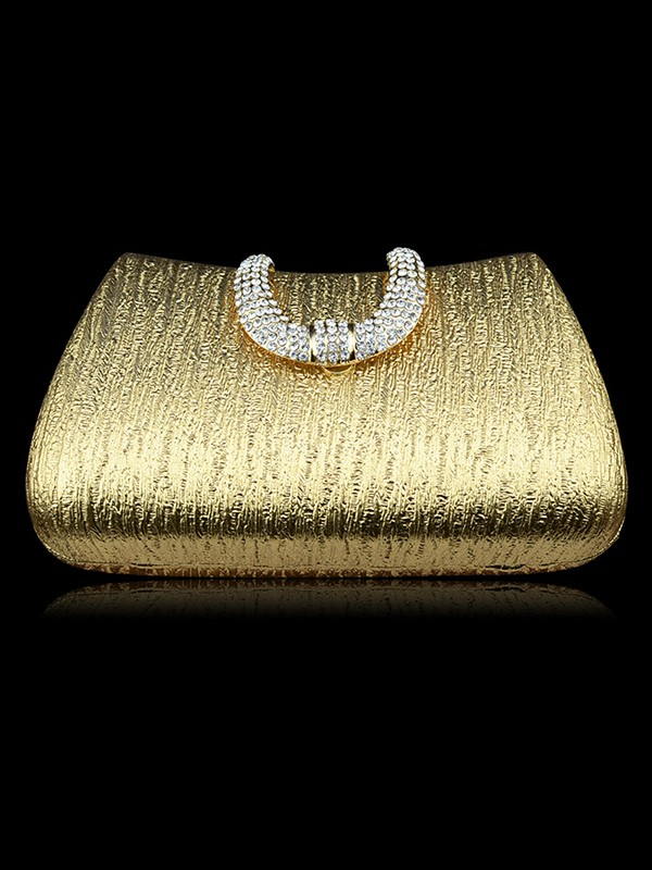 UK Crystal Party/Evening Handbags