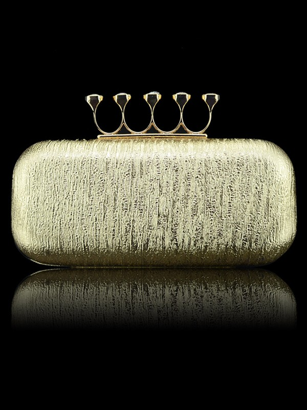 UK Fashion Party/Evening Bags